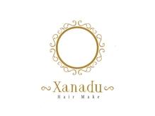 ザナドゥー 狭山店(Xanadu)