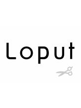 ロプート(Loput)
