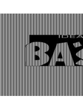 バサ 下井草店(BASSA)