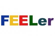 フィーラー(FEELer)