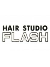 ヘアースタジオ フラッシュ(HAIR STUDIO FLASH)