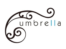 アンブレラ(umbrella)