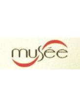 ミュゼ(musee)
