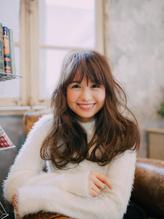 ピュア冬髪ミディ by premier models☆ .2