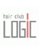 ヘアークラブ ロジック(hair club LOGIC)