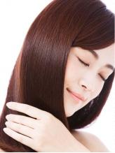 《近鉄富田》最新特許取得≪CTFカラー≫は、美容師の手荒れをなくしたいという思いから生まれました!