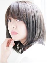 【LOVEST  by CERO池袋】ナチュミディ.14