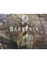 バルベリア(BARBERIA)