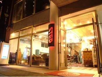 ヘアー ステップ(HAIR STEP)(神奈川県相模原市)