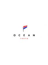 オーシャントーキョー(OCEAN TOKYO)