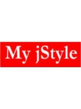 マイ スタイル 千葉駅前店(My j Style)