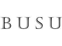 ブス 多治見店(BUSU)