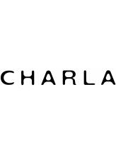 チャルラ(CHARLA)