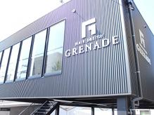 グレネイド 広畑店 (grenade)