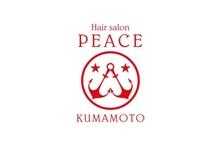 ピース クマモト(PEACE KUMAMOTO)