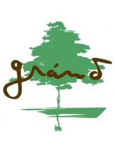 グランド 須磨店(Grand)