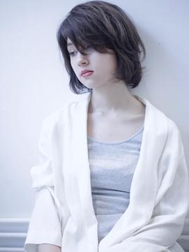 【OREO.coco】4 a.m     #くびれミディ