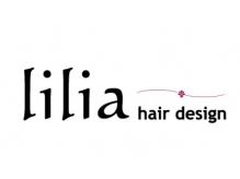 リリア 立川(lilia)