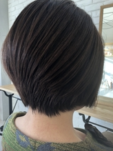 【SPOOL HAIR】ショートボブ.58