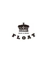 リアンデフロート(Lian de FLOAT)