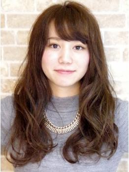 ソヨヘアー(Soyo hair)