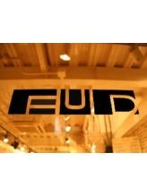 エフユーデー(FUD)