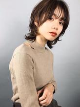 sensuality 大人ヘア【Luxe 高橋あや】表参道.48