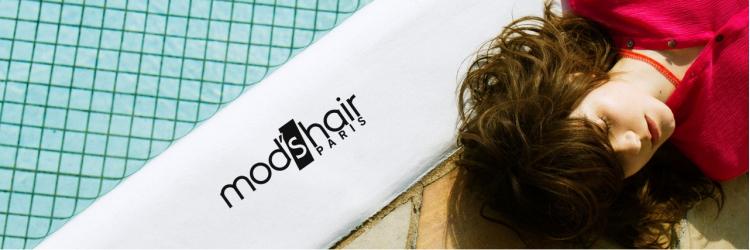 モッズヘア 福山店(mod's hair)