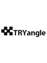 トライアングル(TRYangle)