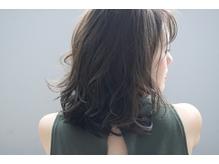 リンクスヘアー(LINqS hair)の詳細を見る