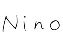 ニーノ(Nino)