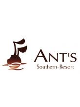 アンツ サザンリゾート 茅ヶ崎店(ANT'S Southern Resort)