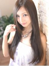 【新豊田駅前】色持ちも良く、あこがれのツヤ髪に。おひとりおひとりに合わせたカラーを提案いたします♪