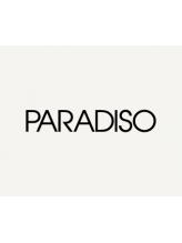 パラディッソ(PARADISO)