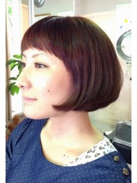 レトスムヘアー(ReTsm hair)