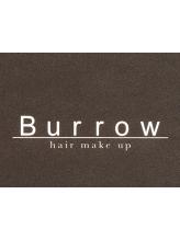 バロウ(Burrow)