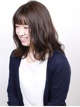 【Terrace】春色!艶カラー.46