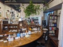 サロンド ベル 田中恵の店の詳細を見る