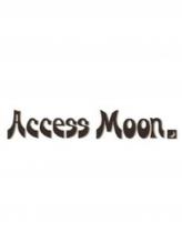 アクセスムーン 日立滑川店(Access Moon)