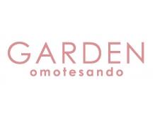 ガーデン オモテサンドウ(GARDEN omotesando)