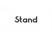 スタンド(stand)
