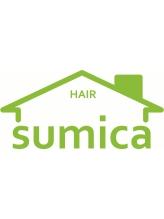 スミカ(sumica)