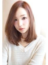 SUGAR morioka お手入れ簡単ミディアム .18