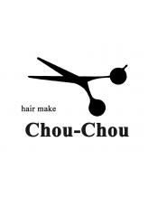 シュシュ(Chou-Chou)