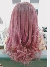 春色ピンク.39