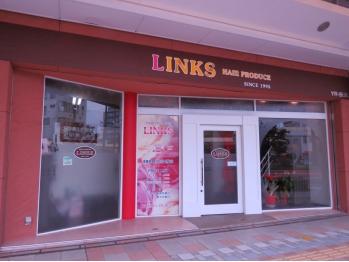 リンクス(LINKS)(宮崎県宮崎市)