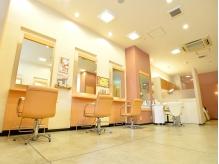 JR三田駅徒歩3分★初めての方も気軽に通いやすい雰囲気♪