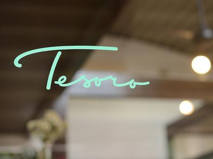 テゾーロ(TESORO) image