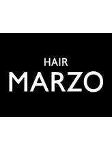 ヘアー マルソ(HAIR MARZO)