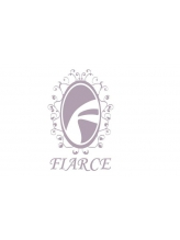 ヘアーサロン フィアーチェ(Hair salon FIARCE)